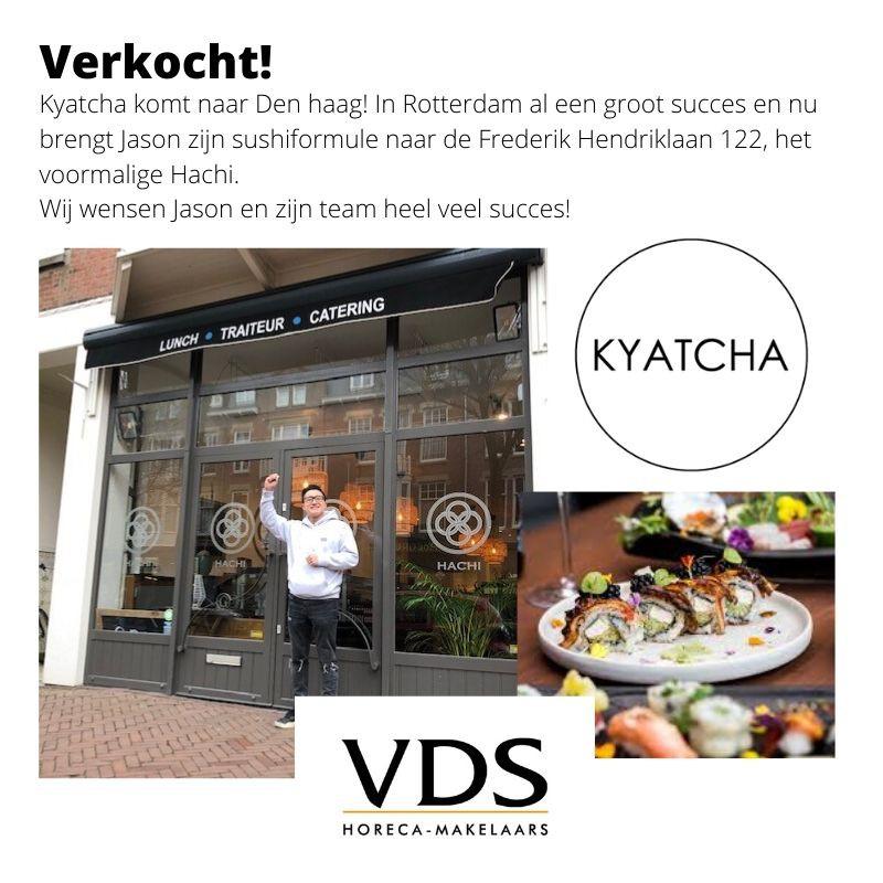 Nieuw Kyatcha