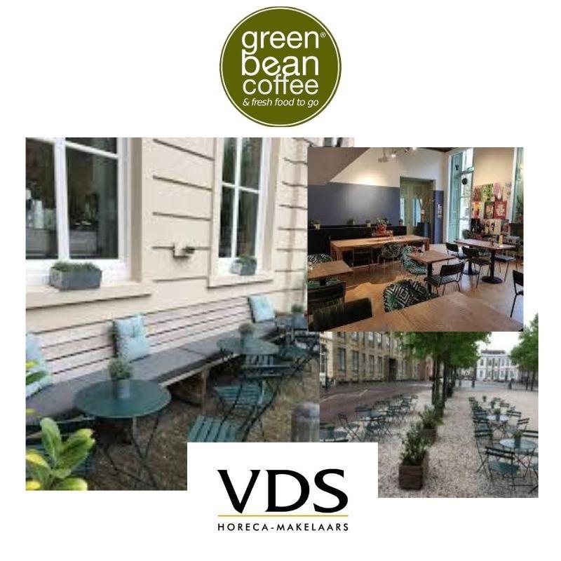 Nieuw Greenbean